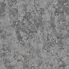 stained concrete texture seamless. Tileable Metal Texture #12 Stained Concrete Seamless
