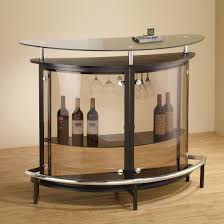 contemporary home bar furniture. View Larger Contemporary Home Bar Furniture