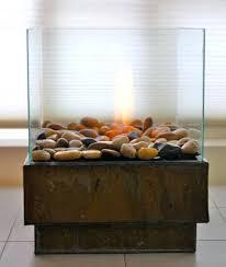 wall mounted bio ethanol fireplace mesmerizing