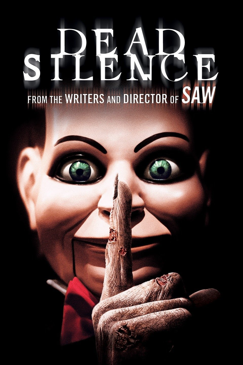 dead silence 2007 hindi dubbed