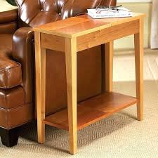 accent tables with storage small end tables with storage occasional tables with storage harmonious cherry end accent tables with storage