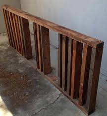 bike floor rack throughout tools diy wooden bike rack looking for plans bicycles stack and also