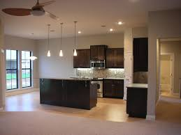 cabinet accent lighting. Cabinet Accent Lighting. Kitchen, Kitchen Lighting Ideas Gray Wall Color Rectangle Brown S
