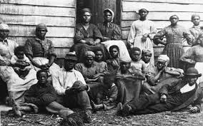 history essay sample   quickessayhelp comwas slavery the only cause of the civil war