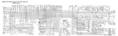 nissan zd30 wiring diagram nissan wirning diagrams vp44 injection pump diagram at Vp44 Wiring Diagram