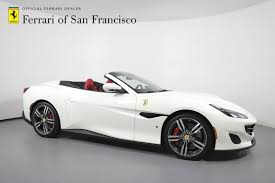Compare in car entertainment system, driving comfort and visibility with similar cars. Used Ferrari Portofino For Sale With Photos Cargurus