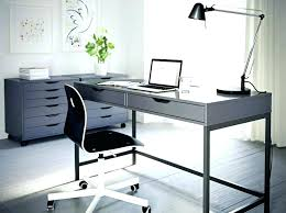 Ikea home office furniture Ideas Ikea Home Office Desk New Inspiration Modern Construction Drawer Organizer Desks Home Office Ikea Home Planner Ikea Home Office Sweet Revenge Sugar Ikea Home Office Computer Office Design Home Office Design Ideas