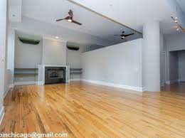 apartments in chicago il no credit check. for rent apartments in chicago il no credit check