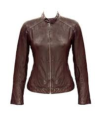 cher leather jacket hidesign launches leather jackets