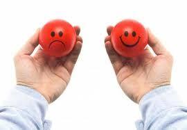 Резултат с изображение за позитивно мислене