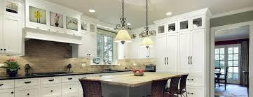 Kitchen Remodeler In Virginia Beach NexusSlateFrostjpg - Kitchen remodeling virginia beach