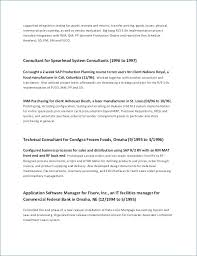 Travel Agent Resume Interesting Commission Structure For Sales Reps Samples Luxury Travel Agent