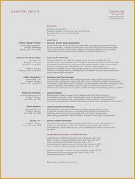 My Resume Builder Unique My Resume Builder Screepics Com