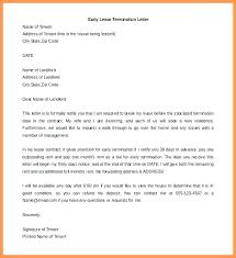 Deed Of Surrender Lease Template End Tenancy Agreement Letter Rental ...