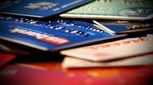 The commonwealth of pennsylvania has implemented a convenient electronic payment option for receiving your child support payments using a prepaid debit mastercard. Pennsylvania Ranks 6th Best In The Country For Credit Card Debt