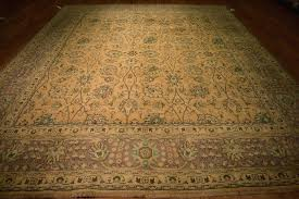 antique gold authentic rugs for hand knotted gumtree coast