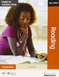 Books   Academic Report Writing Psychologenpraktijk Verkaart   Bekkers