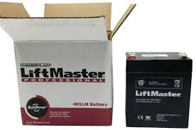 full size of garage door openers remote for does home depot carry opener reviews liftmaster