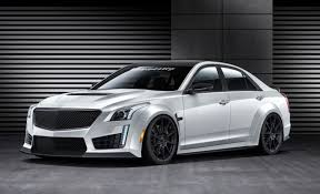 2018 cadillac cts v. beautiful 2018 2016 cadillac ctsv hennessey hpe1000 on 2018 cadillac cts v m