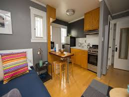 1 Bedroom Apartments For Rent In Los Angeles Utilities Included 1 Fresh 1  Bedroom Apartment Utilities