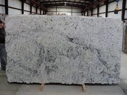 Polar Ice Granite Slab1529.