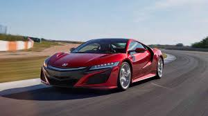 new car 2016 ukNew cars 2016 the years most important cars  Carbuyer