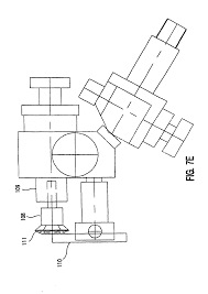 Patent ep2216126a2 laser marking system for gemstones and method drawing 12v zener diode circuit