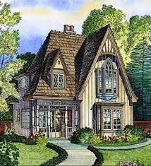 Elegant Houses To Get Ideas For Small Victorian House Plans From Victorian Cottage Plans