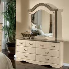 Mirror Bedroom Sets Bedroom Sets With Mirrors Mirrors Dresser Mirrors Accent