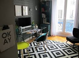 rugs for home office. rugs for home office rug like throughout decorating ideas c
