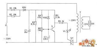 index 412 basic circuit circuit diagram seekic com impulse sealer repair at Heat Sealer Wiring Diagram