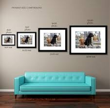 all prints are originals taken by elena pavlova and are available on paper and as canvas wall art custom orders are welcome if you have any other special  on wall art sizes with size comparison visual example so helpful https www e junkie