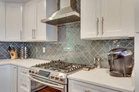 Kitchen Remodels In Northern Virginia Remodelers In Lorton VA Stunning Northern Virginia Kitchen Remodeling Ideas
