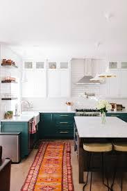 Great Kitchen 10 Great Kitchen Islands Designsponge