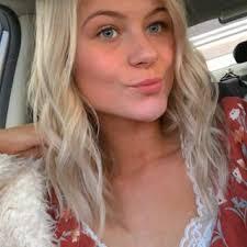 Brooke Bowden Facebook, Twitter & MySpace on PeekYou