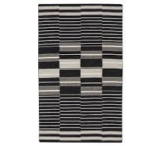 ellington flatweave rug