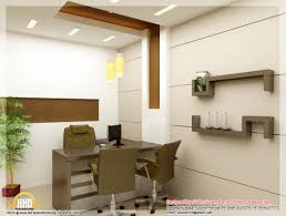 Kitchen Office Small Office Kitchen Design