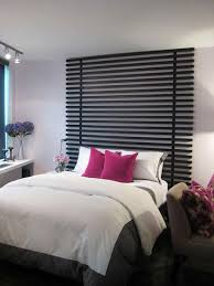 Paint Design For Bedrooms Paint Ideas For Small Bedrooms With Cool White Bedroom Theme
