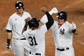 MLB Trade Rumors and News: Yankees on a ...
