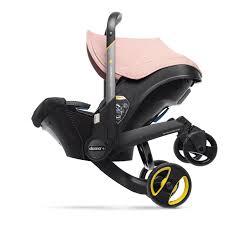 doona car seat stroller group 0