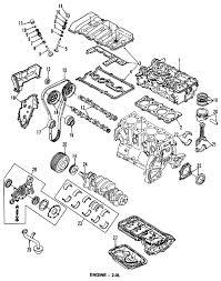 volvo 850 engine diagram egr valve in addition ford probe wiring ford probe coolant diagram wiring diagram load volvo 850 engine diagram egr valve in addition ford probe wiring