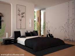 Pretty Bedroom Decorations Home Design Wall Painting Techniques Faux Finish Bedroom Wall