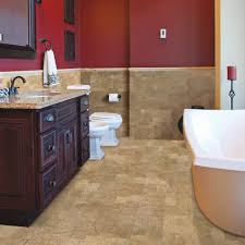 Cork Floor In Kitchen Cork Kitchen Flooring Is Cork Flooring Good For Kitchens And