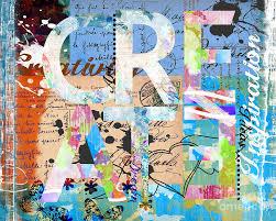 Image Meaningful Create Digital Art Create Inspired Ideas Digital Collage By Asmaa Murad Pixels Create Inspired Ideas Digital Collage Digital Art By Asmaa Murad