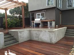 Small Picture Excavation Cost Timber Retaining Wall design Ideas Tree Stump
