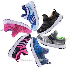 <b>2019 New</b> Fashion DYNAMO FREE <b>Kid</b> Shoes Boy Sport shoe ...