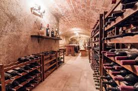 wine cellar lighting. Cellars Cellar Lighting Images On Pinterest Best Wine The Preferred