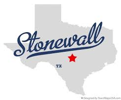 Image result for Stonewall, Texas