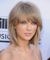 Hairstyles For Short Hair With Bangs And Layers 82 Images In