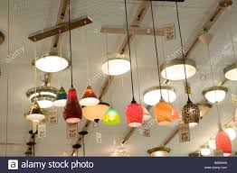 Ceiling And Pendant Lights Hanging From Ceiling At Lowes